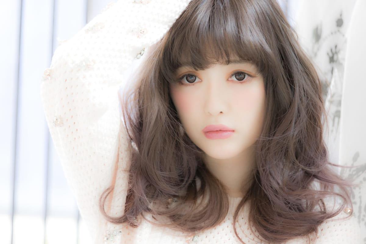 写真提供〈yosuke imai〉